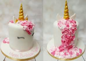 the 25 best ideas about birthday cakes on pinterest cakes rainbow cakes and