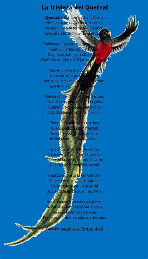 fotos de tatuajes de quetzales el quetzal apuntes y monograf 237 as taringa