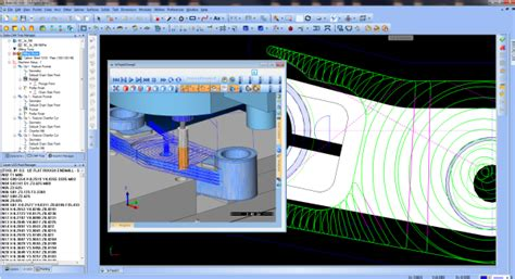 cad software for woodworking best free cad software woodworking dedalspots