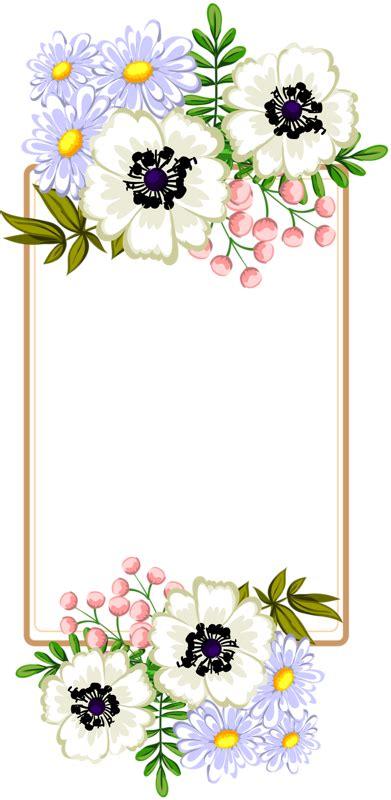 cadre card templates cadres et bordures page 268