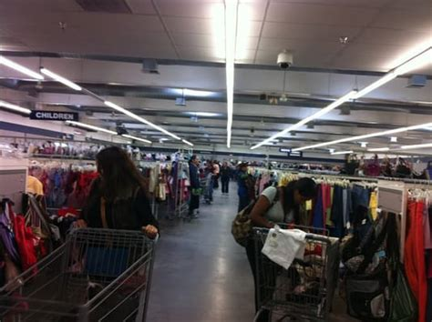 l stores san diego team amvets thrift store thrift stores san diego ca
