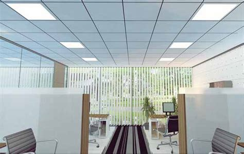 Grid False Ceiling Materials by Jitex Metal Ceiling Tile T Grid Manufacturers Suppliers