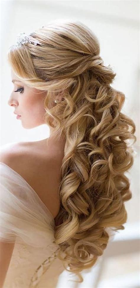 the 25 best feathered hairstyles ideas on pinterest 2018 latest hairstyles for long hair