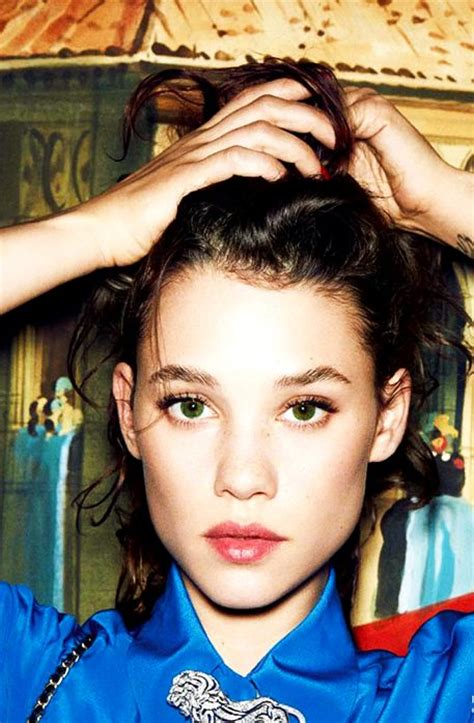 astrid berges frisbey speaking french pinterest the world s catalog of ideas