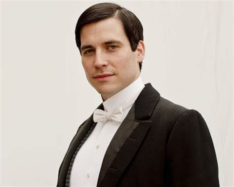 rob james collier downton rob james collier gay role in downton abbey 02 male