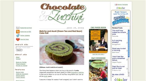 cooking blogs the kindle of cookbooks cooking blogs the sidedish com