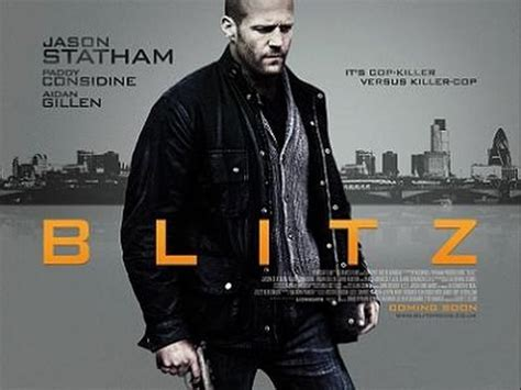 regarder film jason statham gratuit blitz film complet en fran 231 ais papyfullstream les