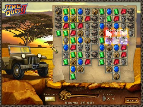 free download games jewel quest full version jewel quest 2 pc games free download for windows 7 8 8 1