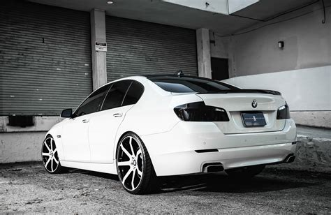 custom bmw custom 2014 bmw 5 series pixshark com images