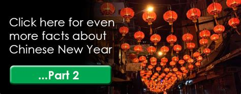 facts about new years 18 facts about the new year the language