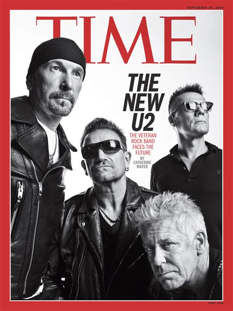 U2 By U2 Exclusive And The Ultimate Guide To One Of The Worlds Most Legendary Bands by U2 La Haine