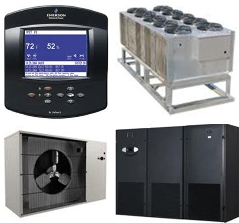 precision comfort systems commercial hvac services