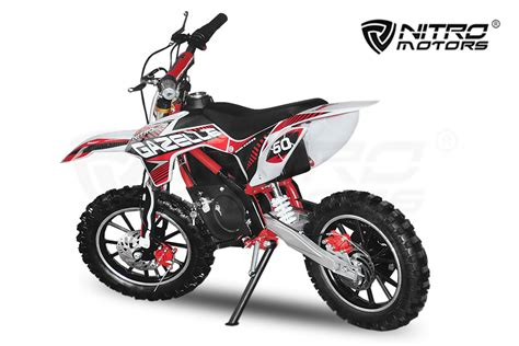 motocross bike shop elektro kinder dirt bike motocross kindermotorrad pit