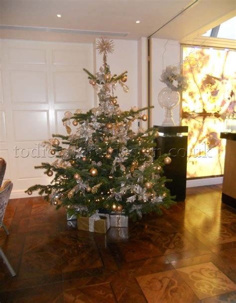 christmas decorations gallery