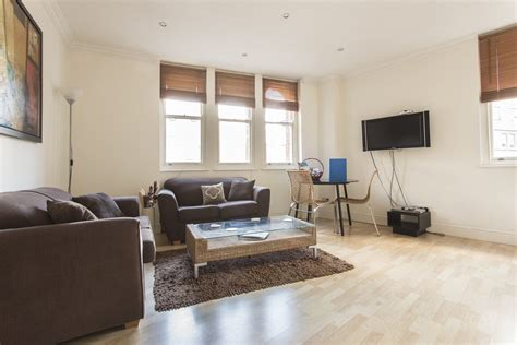serviced appartments liverpool liverpool street serviced apartments london astral house