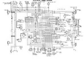 1971 fj40 wiring diagrams land cruiser tech from ih8mud