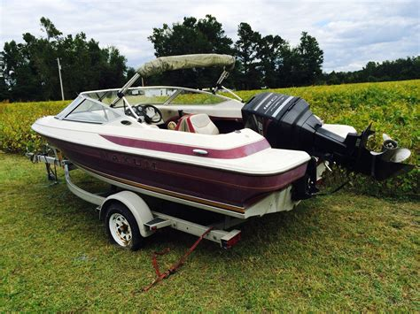 maxum boats models maxum 1700mf boat for sale from usa