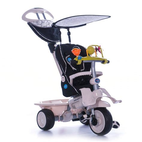 trike recliner com smart trike recliner 4 28 images smart trike