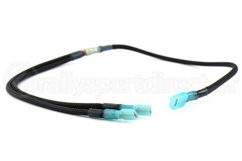 wiring harness 2012 wrx hella horns hella 500 wiring