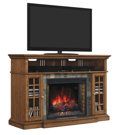 Twinstarhome Electric Fireplace by Classic Lakeland Electric Fireplace By