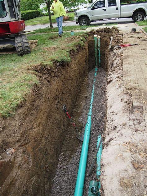 complete basement waterproofing eastlake wickliffe