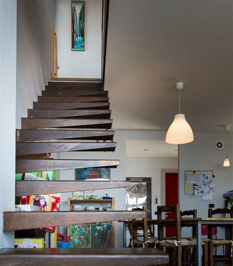 costruzione casa passiva la casa passiva in legno in legno passive bautiz