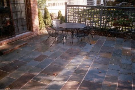 Houston Patio Pavers Fabulous Slate Patio Pavers Exterior Decor Inspiration Houston Paver Patios Houston Landscaping