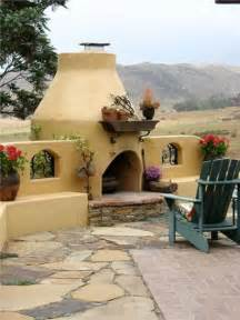 Landscape Contractor Magazine by Stucco Fireplaces Outdoors Landscaping Network