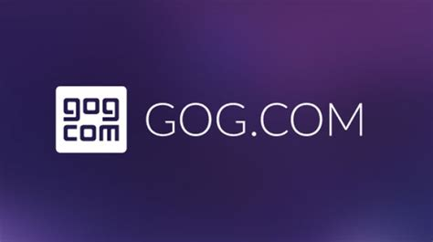 Reddit Giveaway - gog com nexus mods team up for reddit giveaway