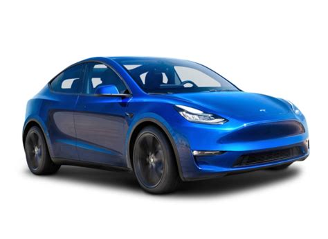 Tesla 2020 Stock Price by 2020 Tesla Model Y Reviews Ratings Prices Consumer Reports
