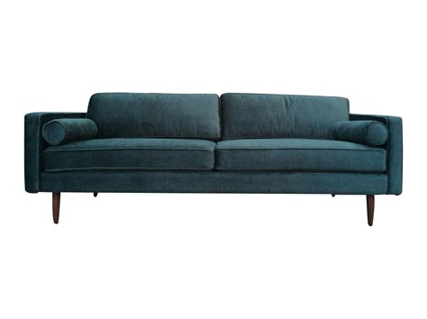 mid century style sofa mid century style sofa living room thisisjasmine com mid