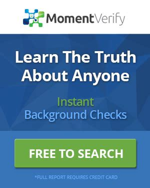 totally free background checks free background check from moment verify at totally free