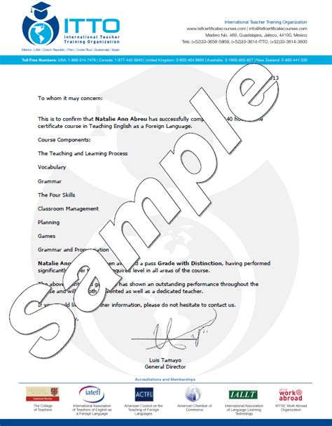 Offer Letter Sle Saudi Arabia certificate of employment sle in saudi arabia choice