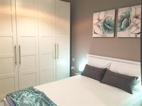 one bedroom apartment for rent malta 1 bedroom apartment sliema msida mosta 475 for