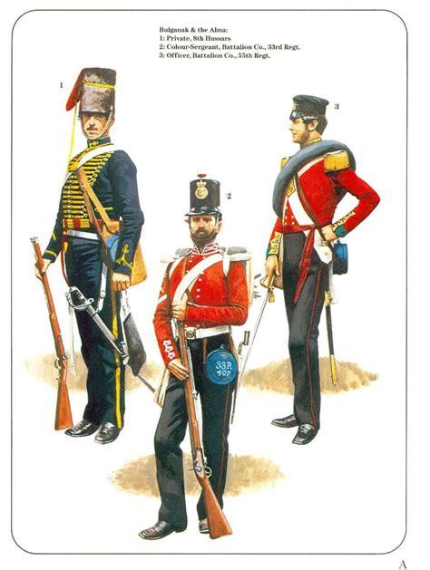printable army uniform ruler les 482 meilleures images du tableau uniforms sur