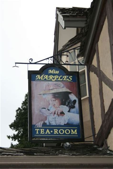 the room place near me miss marples tea house this is a fabulous place to tea sassafras near me aussies one