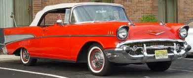 Bel Air Chevrolet Classic Cars Cevrolet Chevy Bel Air 1955 1956 1957