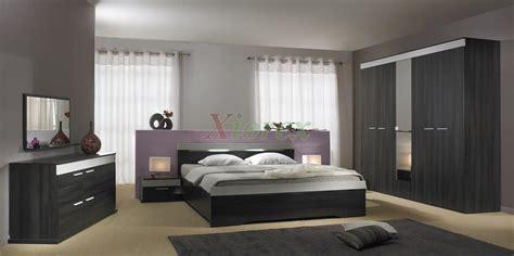 oak effect bedroom furniture sets master bed perla gami master bed sets oak plum effect xiorex