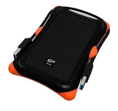 silicon power rugged armor a30 silicon power 2 5 inch 2tb usb 3 0 sp rugged armor a30 shockproof external portable drive
