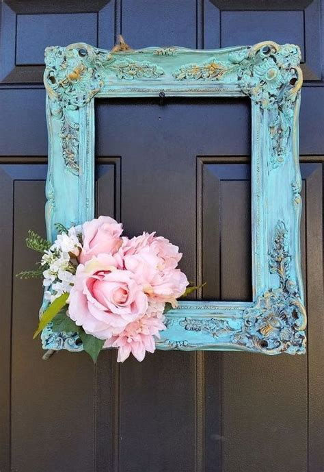 25  unique Shabby chic signs ideas on Pinterest   Wood