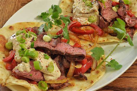 cucina tex mex 8 migliori ricette della cucina messicana pourfemme
