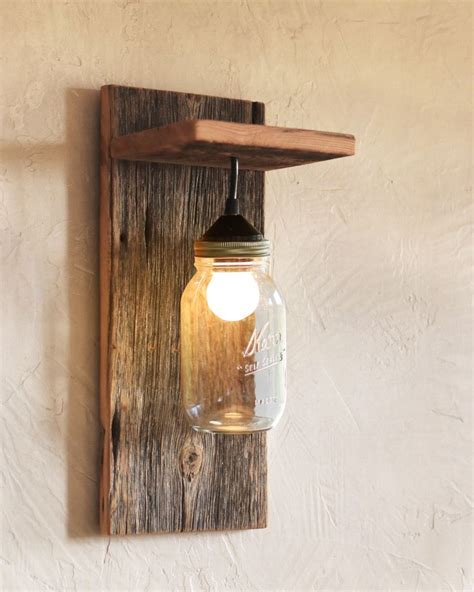 Farmhouse Wall Sconce 1000 Ideas About Farmhouse Wall Sconces On Sconces Wall Sconces And Diy Bar Cart