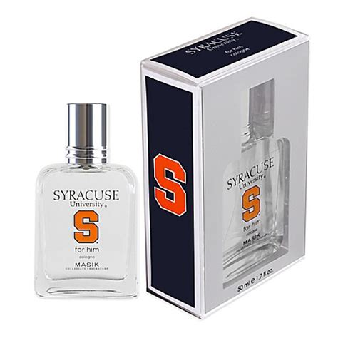 bed bath and beyond perfume buy syracuse university men s cologne from bed bath beyond