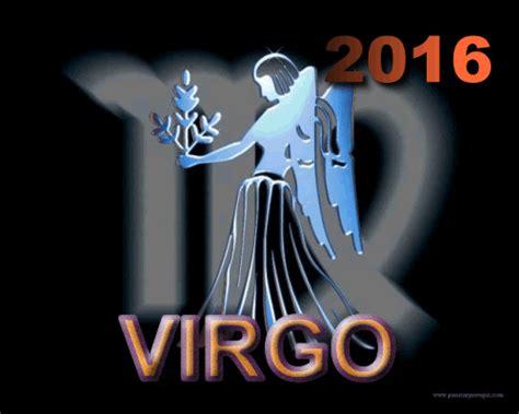 estupendo ano 2016 por el signo de virgo misterios del per 250 reynaldo silva hor 243 scopo 2016 para el