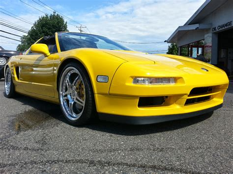 service manuals schematics 2001 acura nsx on board diagnostic system 2001 acura nsx t 2 door coupe 161128