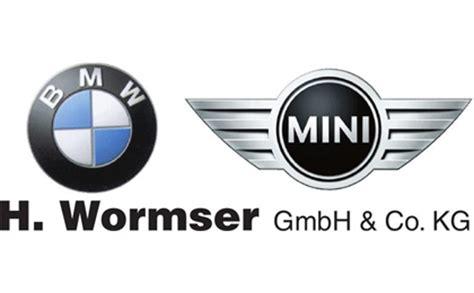 Auto Wormser by Autohaus In Forchheim Dialo De