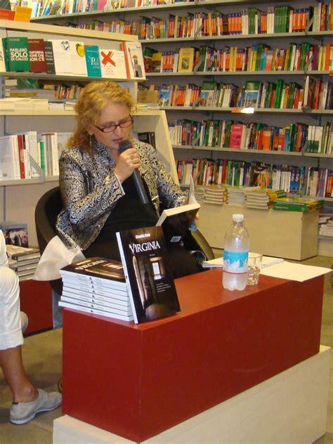 libreria cattaneo lecco virginia a lecco arte scrittura