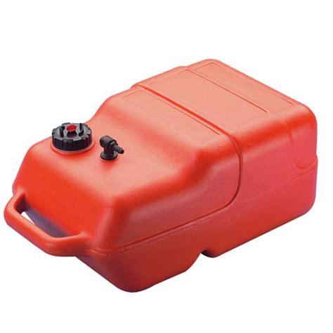 buitenboordmotor brandstof buitenboordmotor brandstoftank 12 22 en 30 liter