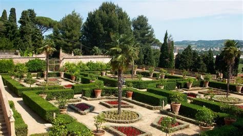 giardini terrazzati immagini i 10 parchi finalisti per il titolo di pi 249 bello d italia
