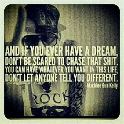 mgk swing life away all we have mgk quotes quotesgram